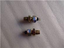 转速传感器/3834N-010-C2