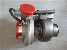 供应康明斯发动机霍尔赛特涡轮增压器/4044646/4044646/4044646