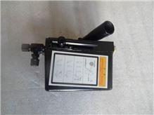 东风天龙驾驶室举升油泵/5005010-C0100/5005010-C0100