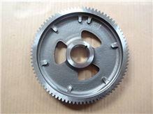 康明斯发动机配件ISLE系列凸轮轴齿轮C5284141/C5284141/5284141