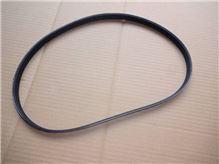 东风天龙雷诺原装发动机发电机皮带D5010477334/D5010477334