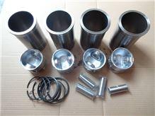锡柴发动机四配套WB410000-PJ4P/WB410000-PJ4P