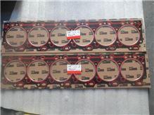 东风康明斯6CT汽缸垫3415501/3415501