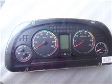 东风EQ153汽车仪表总成3800010-T0161/3800010-T0161