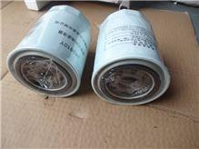 东风多利卡货车配件 JX0810Y机油滤芯/JX0810Y/JX0810Y