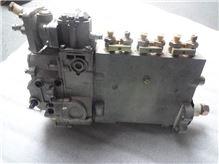 东风康明斯发动机燃油泵 3960499/3960499