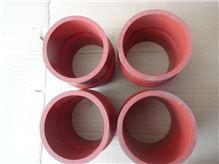 东风康明斯L中冷器进气管11ZB6-18011/11ZB6-18011