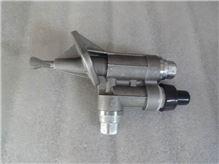 东风康明斯6BT输油泵总成4937767/4937767