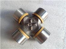 斯太尔0125十字轴总成UW52133P-00/UW52133P-00