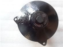 东风康明斯发动机6CT水泵总成3966841/3966841