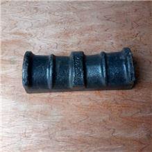 東風平衡軸承轂蓋板29ZJ06-04105