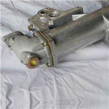 东风雷诺发动机机油冷却芯D5010550127/D5010550127