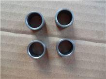 东风康明斯发动机缸体定位环3902343/3902343