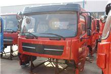 原厂直销东风特商东风神宇驾驶室总成一手货源价格从优/18272422899