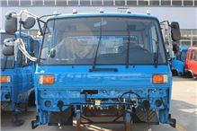 厂家直销东风153驾驶室总成颜色齐全价格从优欢迎选购/18272422899