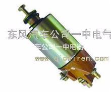 电磁开关东风4H系列-QDJ2712-600/电磁开关东风4H系列-QDJ2712-600