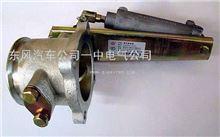 东风230排气制动阀 3541Z66-001A/东风230排气制动阀 3541Z66-001A