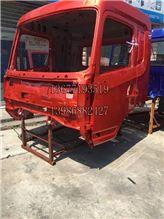 大运T702驾驶室壳体/T702