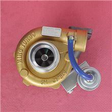 金泰博 涡轮增压器 GT25 1118010-F298 大柴CA4DF2-14 适用/金泰博 GT25 1118010-F298 大柴CA4DF2-14 涡轮增压器
