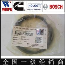 现货供应东风康明斯6BT5.9发动机活塞环 3904531 / 3902286/C3904531