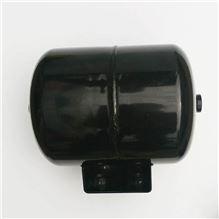东风天龙大力神再生贮气筒3513010-T38F0加装储气罐储气坛/3513010-T38F0