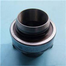 一汽欧威,欧曼分离轴承70CL6082F0/70CL6082F0