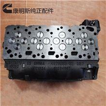 东风康明斯IS4D缸盖总成C4941496/C4941496