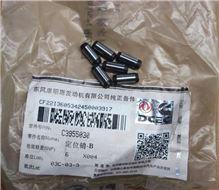 东风康明斯ISDE曲轴定位销C3955030/C3955030