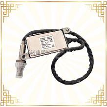 康明斯进口氮氧传感器2894940/2894940