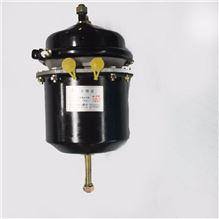 3530ZB1-001东风康明斯发动机弹簧制动室总成 3530ZB1-001/002/16*120 /3530ZB1-001