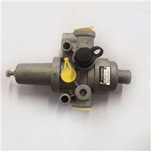 3512N-010-A卸载阀配干燥器调压阀/3512N-010-A