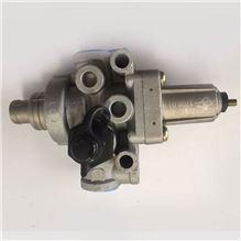 卸载阀配干燥器 3512N-001调压阀/3512N-010