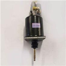 离合器助力器102缸浇铸) 改进型1608Z36-001-102缸离合器助力器/1608Z36-001-102缸