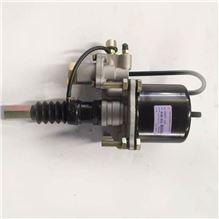 离合器助力器90T新款精品1608Z07-001离合器助分泵/1608Z07-001