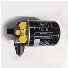 空气干燥器Z24经济型3543Z24-010空气处理单元/3543Z24-010