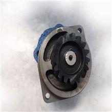 转向助力齿轮泵斯太尔(两孔在一面ZCB-1318R/92B转向助力叶片泵/ZCB-1318R/92B