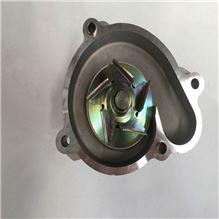 水泵天龙C4934058天龙水泵/C4934058
