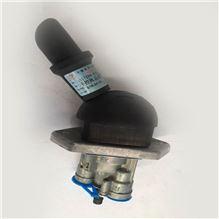 手控阀装仪表台3517ZB6-001手控阀/3517ZB6-001