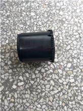 集成式空气干燥筒/3543R-010