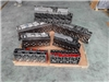 康明斯全系列缸体缸盖/5265267