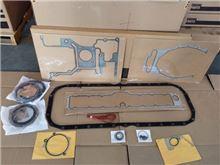 康明斯ISX/QSX15发动机 下修理包/4955590