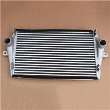 厂家直销 客车专用中冷器WDL720Z-1119000/WDL720Z-1119000