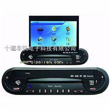 大众甲壳虫车载DVD导航音影系统/车载DVD导航音影系统