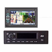 卡车通用MP3播放机/卡车通用MP3播放机