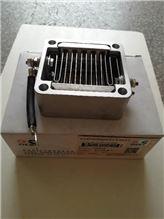 康明斯ISLE系列进气预热器C4948124/C4948124