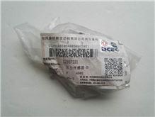 康明斯ISDE/ISLE压力传感器C2897331/D4076493/C2897331/D4076493