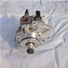 康明斯6CT发电机3972529/C3972529