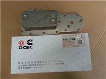 康明斯6BT适用  机油冷却器芯C3957544/C3957544