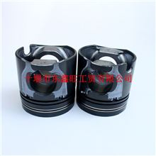 东风雷诺DCI11重熔活塞D5010222999/D5010222999