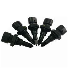 油水分离器传感器F076-078/F076-078